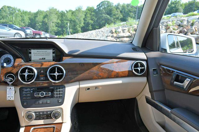 2015 Mercedes-Benz GLK 350 Naugatuck, Connecticut 20
