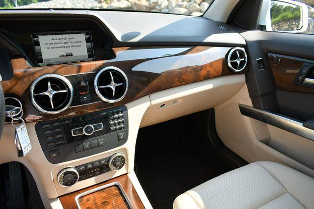 2015 Mercedes-Benz GLK 350 Naugatuck, Connecticut 24