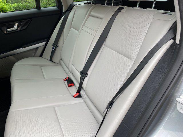 2015 Mercedes-Benz GLK GLK350 in Carrollton, TX 75006