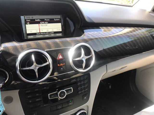 2015 Mercedes-Benz GLK Class GLK350 in Carrollton, TX 75006