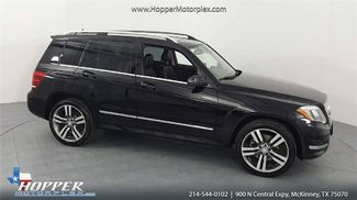 2015 Mercedes-Benz GLK GLK 350 in McKinney Texas, 75070