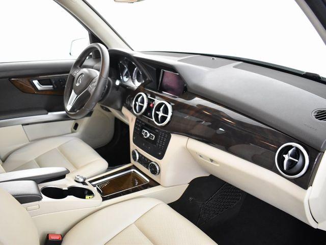 2015 Mercedes-Benz GLK GLK 350 in McKinney, Texas 75070