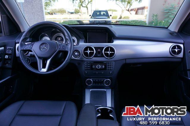 2015 Mercedes-Benz GLK350 GLK Class 350 SUV ~ P1 Pkg Navi Rear Cam Pano Roof in Mesa, AZ 85202