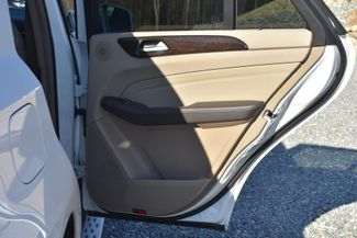 2015 Mercedes-Benz ML 250 BlueTEC Naugatuck, Connecticut 10