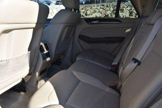 2015 Mercedes-Benz ML 250 BlueTEC Naugatuck, Connecticut 14
