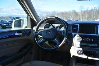 2015 Mercedes-Benz ML 250 BlueTEC Naugatuck, Connecticut 15