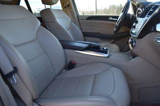 2015 Mercedes-Benz ML 250 BlueTEC Naugatuck, Connecticut 8