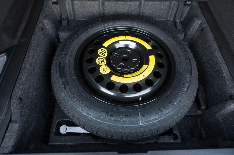 2015 Mercedes-Benz ML 250 BlueTEC   Texas  EURO 2 MOTORS  in , Texas