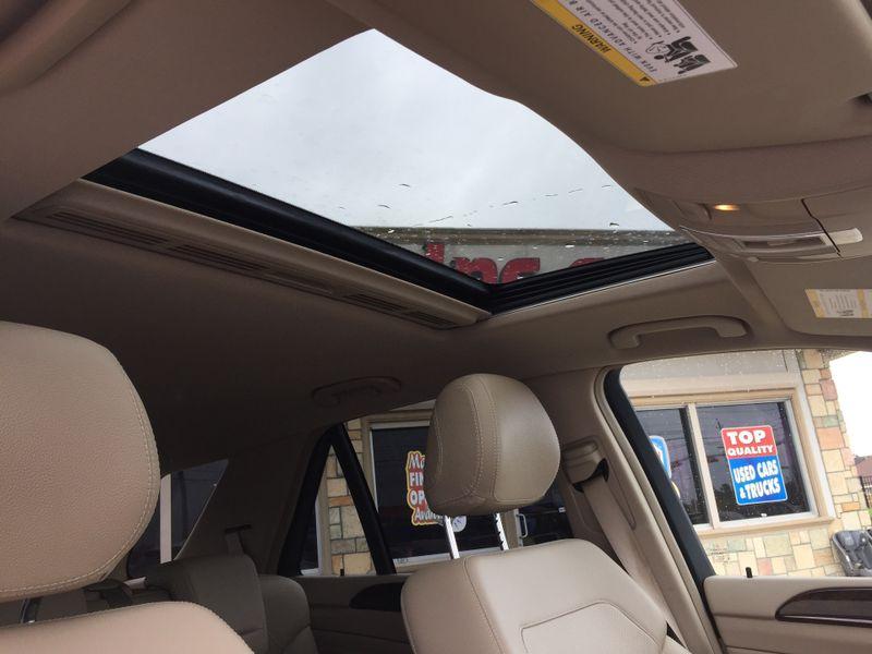 2015 Mercedes-Benz ML 350   Brownsville TX  English Motors  in Brownsville, TX