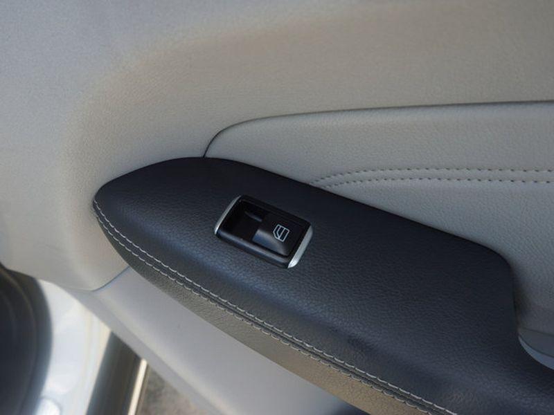 2015 Mercedes-Benz ML 350 ML350  city LA  AutoSmart  in Gretna, LA