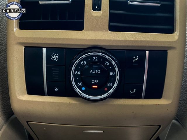 2015 Mercedes-Benz ML 350 ML 350 Madison, NC 11
