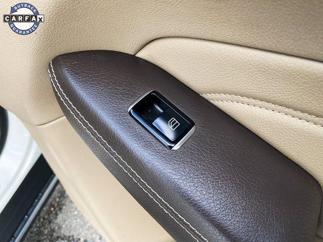 2015 Mercedes-Benz ML 350 ML 350 Madison, NC 15