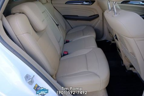 2015 Mercedes-Benz ML 350 PANO ROOF NAVIGATION | Memphis, Tennessee | Tim Pomp - The Auto Broker in Memphis, Tennessee