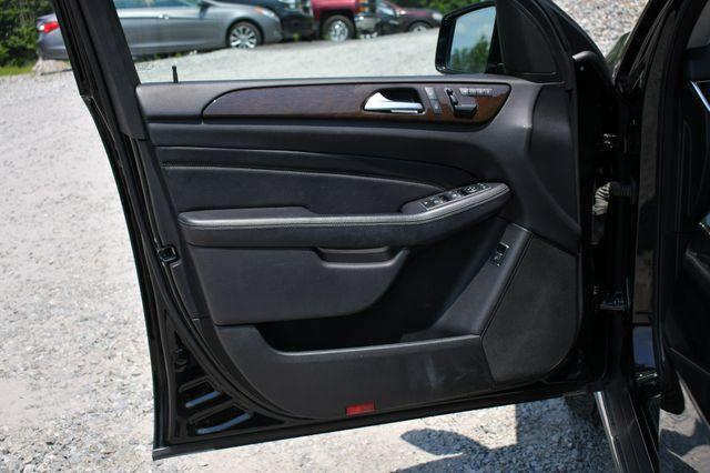 2015 Mercedes-Benz ML 350 Naugatuck, Connecticut 20