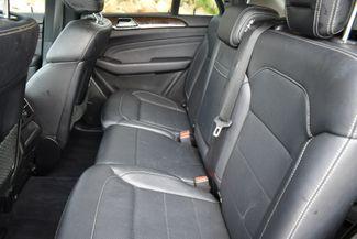 2015 Mercedes-Benz ML 350 4Matic Naugatuck, Connecticut 13