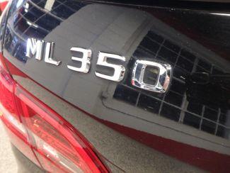 2015 Mercedes Ml350 LOW MILE LUXURY WORK HORSE!~ Saint Louis Park, MN 42