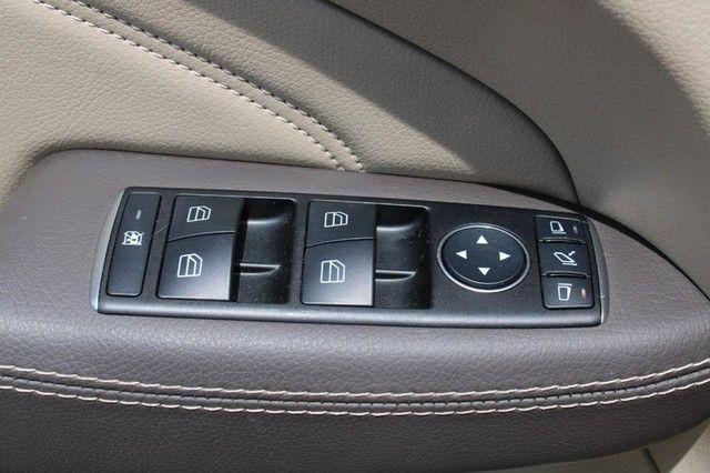 2015 Mercedes-Benz ML 350 St. Louis, Missouri 22