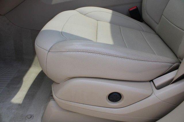 2015 Mercedes-Benz ML 350 St. Louis, Missouri 8