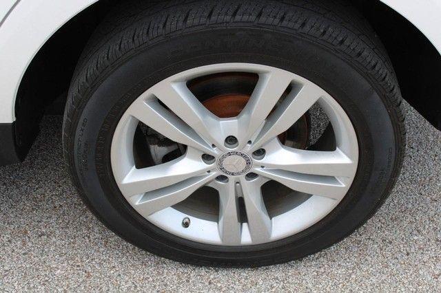 2015 Mercedes-Benz ML 350 St. Louis, Missouri 23