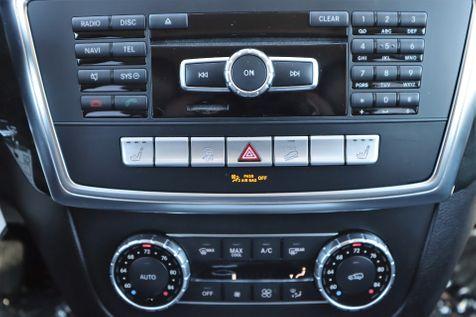 2015 Mercedes-Benz ML-Class ML350 4Matic in Alexandria, VA