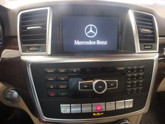 2015 Mercedes Ml350, FLAWLESS, SERVICED, AND LOADED UP!~ Saint Louis Park, MN 5