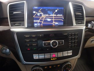 2015 Mercedes Ml350, FLAWLESS, SERVICED, AND LOADED UP!~ Saint Louis Park, MN 15