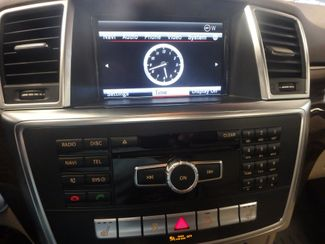 2015 Mercedes Ml350, FLAWLESS, SERVICED, AND LOADED UP!~ Saint Louis Park, MN 17