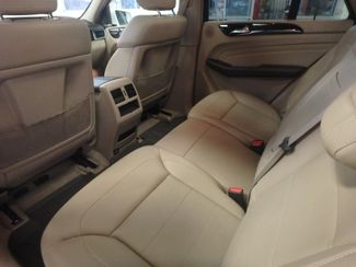 2015 Mercedes Ml350, FLAWLESS, SERVICED, AND LOADED UP!~ Saint Louis Park, MN 20