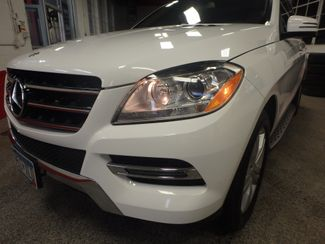 2015 Mercedes Ml350, FLAWLESS, SERVICED, AND LOADED UP!~ Saint Louis Park, MN 31