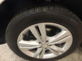 2015 Mercedes Ml350, FLAWLESS, SERVICED, AND LOADED UP!~ Saint Louis Park, MN 32