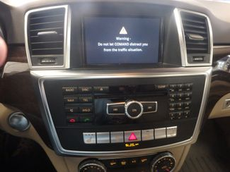 2015 Mercedes Ml350, FLAWLESS, SERVICED, AND LOADED UP!~ Saint Louis Park, MN 14