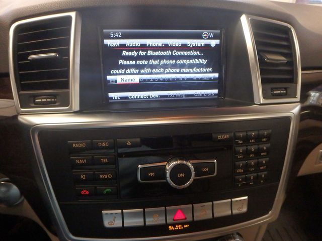 2015 Mercedes Ml350, FLAWLESS, SERVICED, AND LOADED UP!~ Saint Louis Park, MN 16
