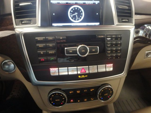 2015 Mercedes Ml350, FLAWLESS, SERVICED, AND LOADED UP!~ Saint Louis Park, MN 18