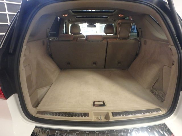 2015 Mercedes Ml350, FLAWLESS, SERVICED, AND LOADED UP!~ Saint Louis Park, MN 22