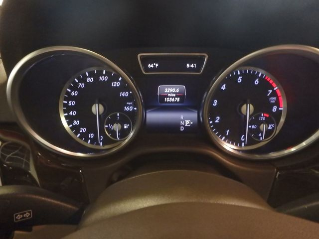 2015 Mercedes Ml350, FLAWLESS, SERVICED, AND LOADED UP!~ Saint Louis Park, MN 13