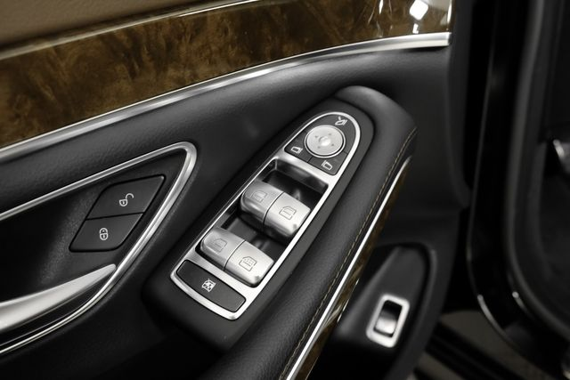 2015 Mercedes-Benz S 550 in Carrollton, TX 75006