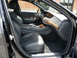 2015 Mercedes-Benz S 550   Flowery Branch Georgia  Atlanta Motor Company Inc  in Flowery Branch, Georgia