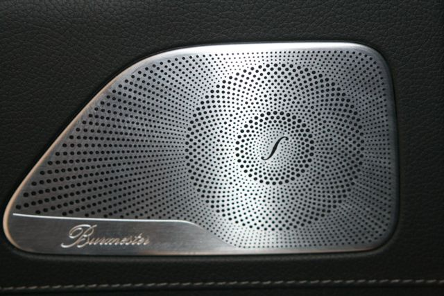 2015 Mercedes-Benz S 550 SPORT pkg Houston, Texas 29