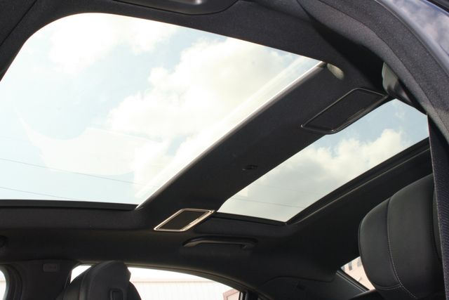 2015 Mercedes-Benz S 550 SPORT pkg Houston, Texas 30