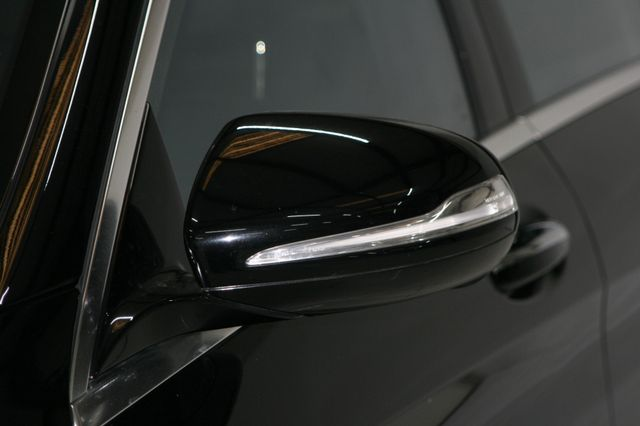 2015 Mercedes-Benz S 550 SPORT pkg Houston, Texas 5