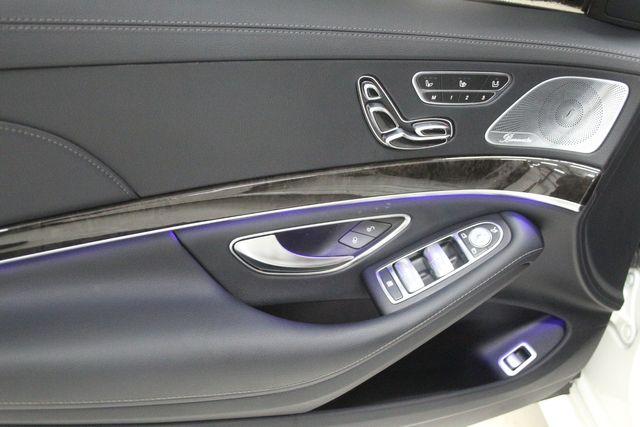 2015 Mercedes-Benz S 550 Houston, Texas 23