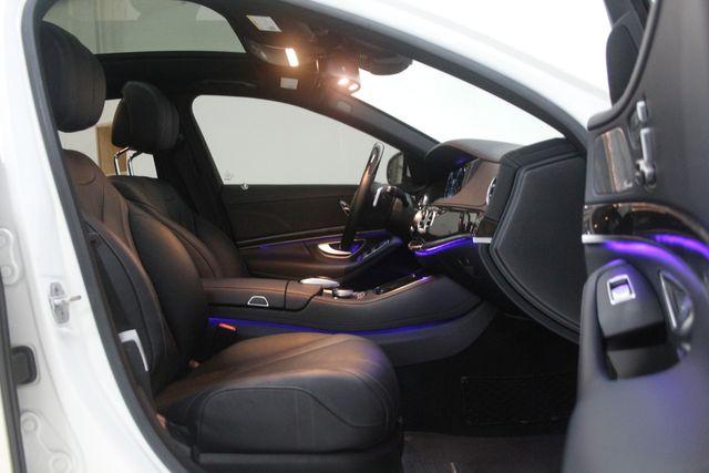 2015 Mercedes-Benz S 550 Houston, Texas 25