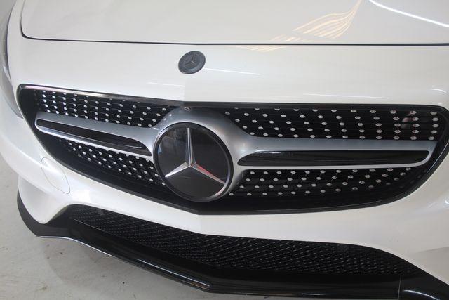 2015 Mercedes-Benz S 550 Coupe Houston, Texas 9