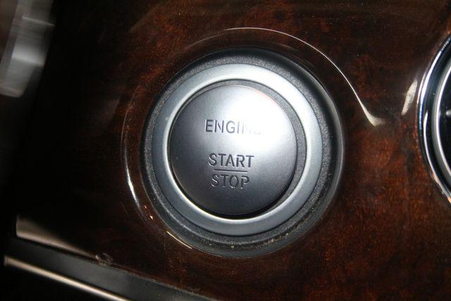 2015 Mercedes-Benz S 550 Houston, Texas 45