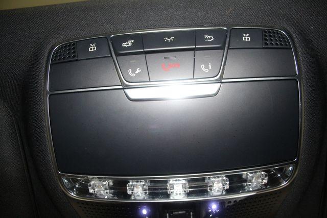2015 Mercedes-Benz S 550 Houston, Texas 53