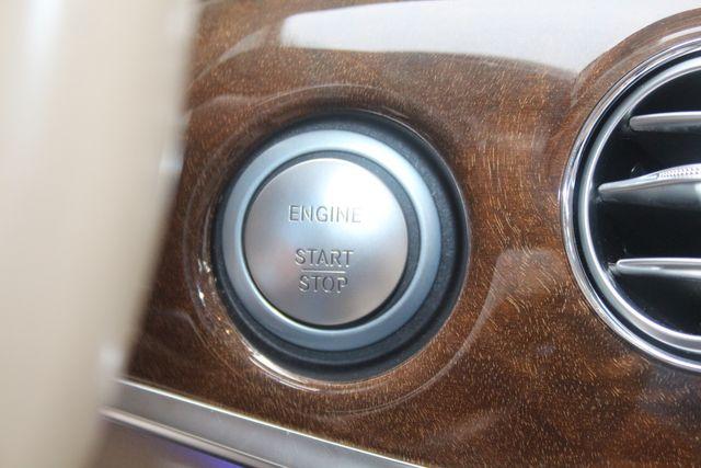 2015 Mercedes-Benz S 550 Houston, Texas 36