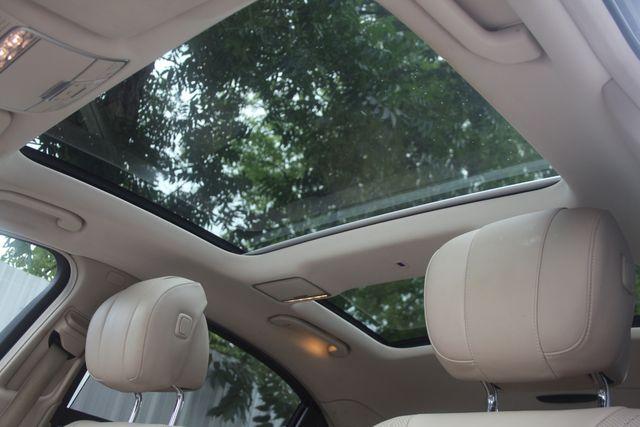 2015 Mercedes-Benz S 550 Houston, Texas 50