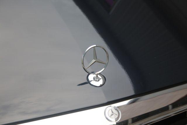 2015 Mercedes-Benz S 550 Houston, Texas 6