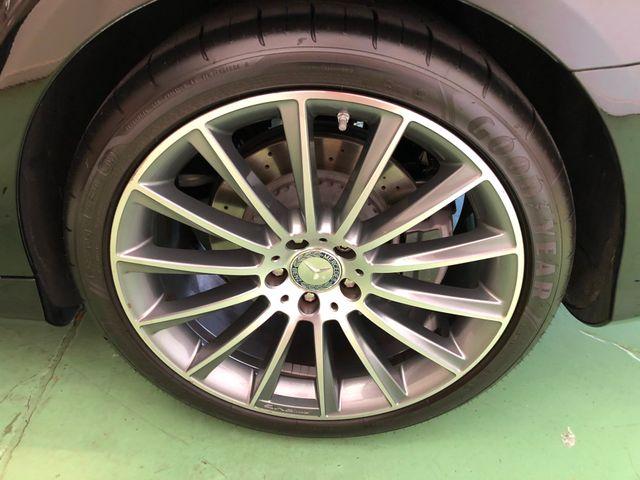 2015 Mercedes-Benz S 550 Longwood, FL 33