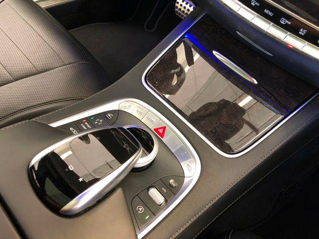 2015 Mercedes-Benz S 550 Longwood, FL 20